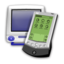 palm desktop for mac