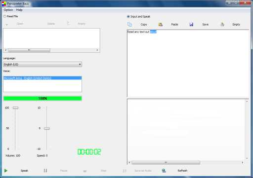 Download Panopreter Basic
