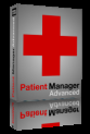 Patient Manager Advanced