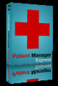 patient manager express