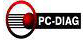 PC Diag Windows Ultra Lite