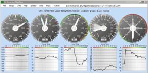 Download PC Weather Machine