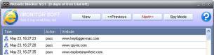 Download PC Website Blocker