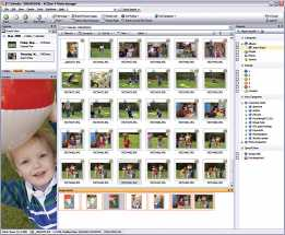 pcfreesoft ACDSee 9 Photo Manager installer