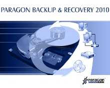 pcfreesoft Backup - Recovery Free Advanced Edition installer