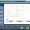 pcfreesoft DirectX Happy Uninstall