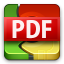 pdf converter by abdio software