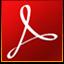 pdf converter pro by abdio software