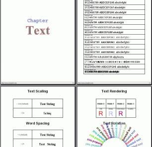 Download PDF Creator Pilot