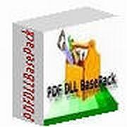 Download PDF DLL BasePack