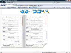 Download PDF Flip Pages