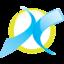PDF OCR X Community Edition for Mac