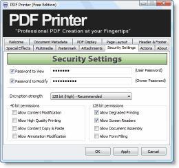 Download PDF Printer