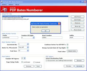 Download PDF Stamp Tool