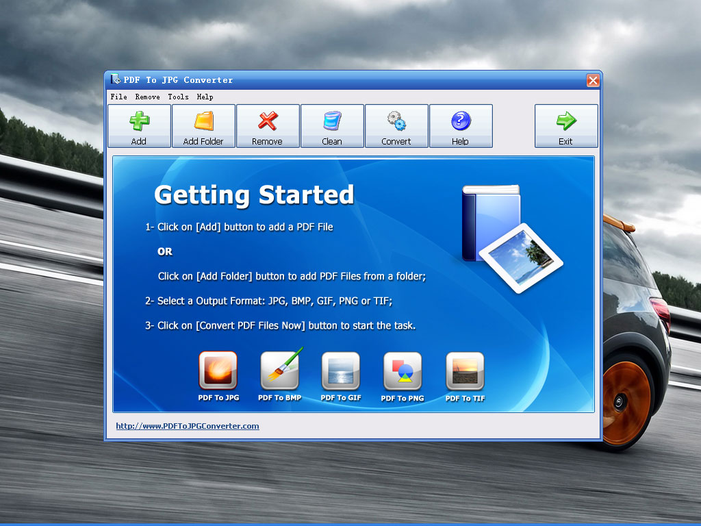 jpg to pdf converter download.com free