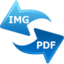 PDF to JPG Converter by Soft Solutions