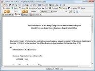 Download PDF to Word