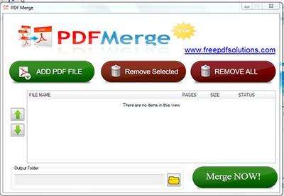 Download PDFMerge