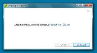 Download PeaExtractor