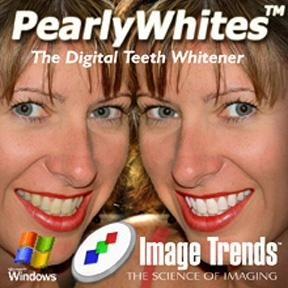 Download PearlyWhites