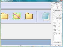 Download Perfect Screen Ruler