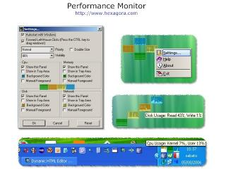 Download Performance Monitor