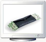 Download Personal Finance Screensaver