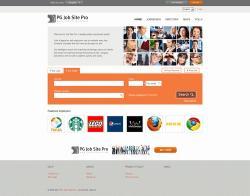 Download PG Job Site Pro