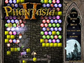 Download Phantasia 2