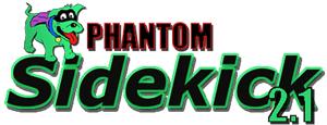 phantom sidekick