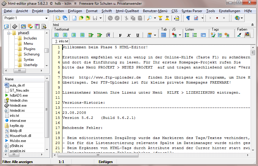 html to exe freeware