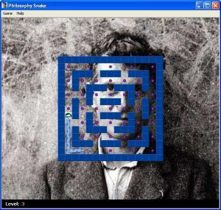 Download Philosophy Snake