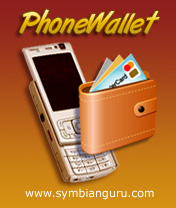 phonewallet