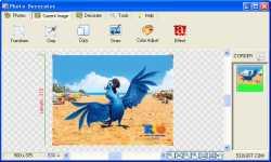 Download Photo Decorator