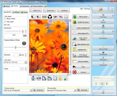 Download Photocopier Expert