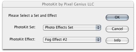Download PhotoKit