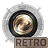 photomizer retro