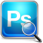 photoshop search multiple files by layer name software