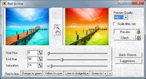 Download PicMaster - 1001 Photo Effects