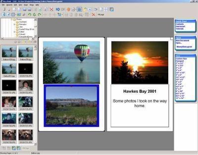 Download Pics Print 3