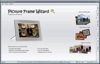 Download Picture Frame Wizard