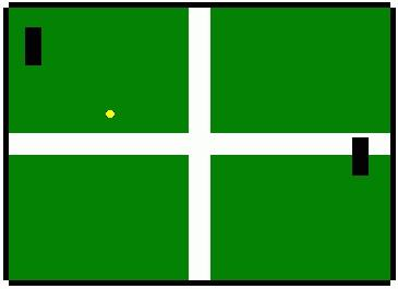 Download Pingpong