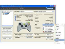 Download Pinnacle Gamepad Software