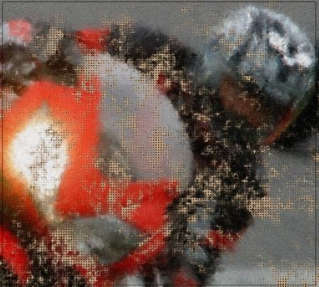 Download Pittura Sceen Saver
