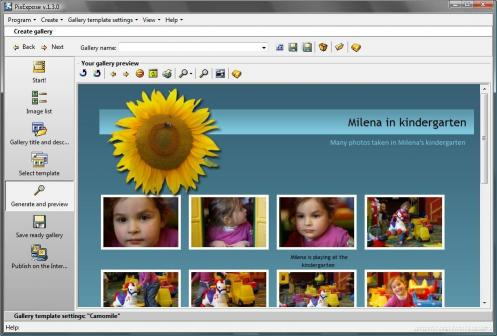Download PixExpose