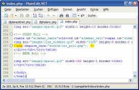PlainEdit.NET