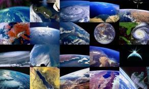 Download Planet Photo Screensaver