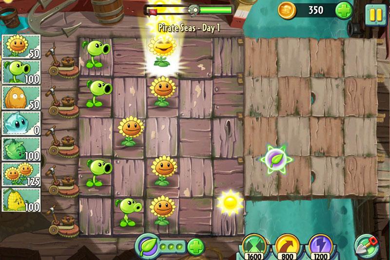 download plants vs zombies 2 for pc offline installer