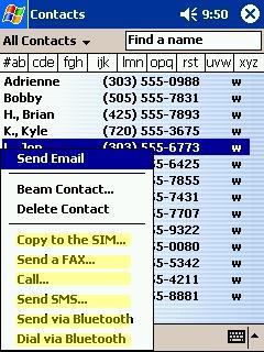 Download Pocket PhoneTools
