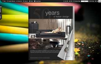 Polychrome Theme Templates